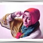 بیوگرافی فاطیما بهارمست + عکس