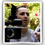 مصاحبه با حسین تبریزی کارگردان سریال رخنه