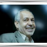 بیوگرافی علی اصغر فانی + عکس