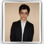 بیوگرافی علی شادمان – Ali Shadman