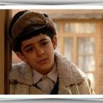 مصاحبه با علی شادمان بازیگر نقش رهی در سرزمین کهن