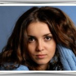مصاحبه با آلیسا کاچر بازیگر روس فیلم استرداد