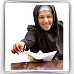 بیوگرافی هما حسینی + عکس
