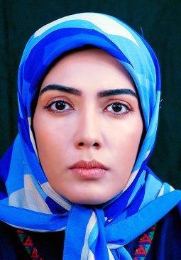 همسر لیلا زارع عکس جدید بازیگران بیوگرافی لیلا زارع بیوگرافی بازیگران