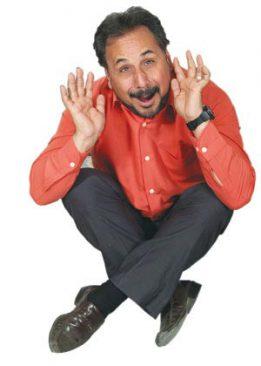 مجری برنامه کودک, بیوگرافی عمو قناد, عکسهای عمو قناد, زندگینامه عمو قناد, فیلم های عمو قناد, برنامه های عمو قناد, کارتون های عمو قناد, Majid Ghannad
