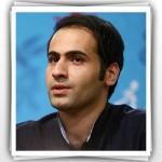 مصاحبه با مجید رضا مصطفوی کارگردان انارهای نارس