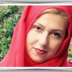 بیوگرافی معصومه کریمی + عکس