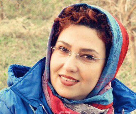 تولد معصومه کریمی, فرزندان معصومه کریمی, فیلم های معصومه کریمی, جوایز معصومه کریمی, شغل معصومه کریمی, Masoumeh Karimi, معصومه کریمی در زیر آسمان شهر