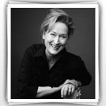 گفتگو با مریل استریپ بازیگر پرافتخار سینما