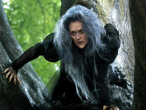 آگوست محله اسیج, فیلم های مریل استریپ, نقش جادوگر مریل استریپ, بازیگر آمریکایی, بازیگر زن, عکسهای مریل استریپ, زندگی شخصی مریل استریپ, Meryl Streep