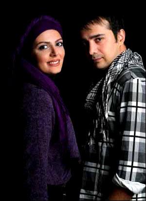 سایت عکس و بیوگرافی, شوهر مارال آراسته, عکس خانوادگی سپند امیر سلیمانی, عکسهای جدید سپند امیر سلیمانی
