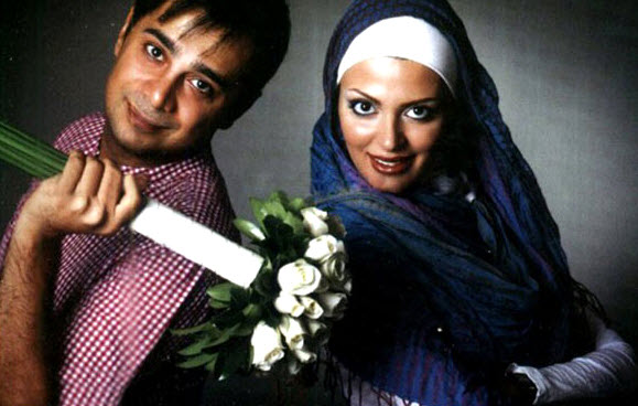 همسر سپند امیر سلیمانی, همسر مارال آراسته, مارال آراسته, مارال آراسته بیوگرافی, مارال آراسته کیست, مارال آراسته 93