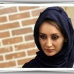 گفتگو با سولماز حصاری بازیگر نمایش سرهنگ و پرندگان