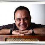 بیوگرافی احسان کرمی + عکس