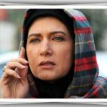 گفتگو با فریبا متخصص بازیگر نمایش رادیویی