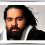 گفتگو با رضا صادقی درباره ترانه های شاد و ریتمیک