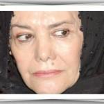 گفت و گو با فخری خوروش بازیگر پیشکسوت ایران