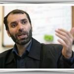 مصاحبه مفصل و خواندنی با مسعود ده نمکی