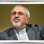 گفتگوی خواندنی با محمد جواد ظریف وزیر امور خارجه