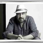 مصاحبه با رضا عطاران بازیگر محبوب مردم و منتقدان