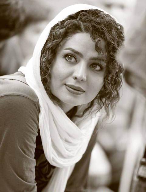 بیوگرافی سولماز آقمقانی + عکس