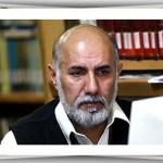گفتگو با عباس رنجبر کارگردان سریال خط