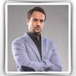 دلنوشته احمد مهرانفر بازیگر پایتخت برای هموطنان