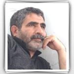 بیوگرافی سید فضل الله طباطبایی ندوشن + عکس