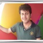 گپی با هومن حاجی عبداللهی بازیگر پایتخت 3