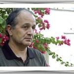 بیوگرافی ایرج بسطامی + عکس