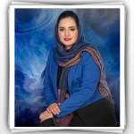 گفتگو با نرگس محمدی بازیگر مجموعه ستایش 2