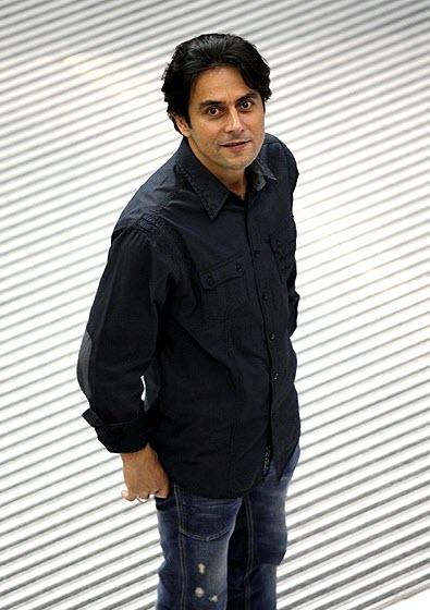 بیوگرافی رحیم نوروزی + عکس