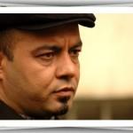 مصاحبه سعید آقاخانی کارگردان سریال روزهای بد به در