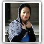 گفتگوی جالب با چو چانگ سریال پایتخت و آشنایی با او
