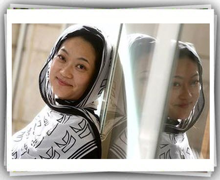 مصاحبه خواندنی با چوچانگ بازیگر چینی پایتخت 3