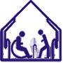 آسایشگاه خیریه کهریزک