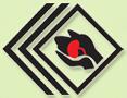 انجمن خیریه بیماران کلیوی