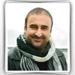 مصاحبه جدید با مهران احمدی بازیگر پایتخت 3