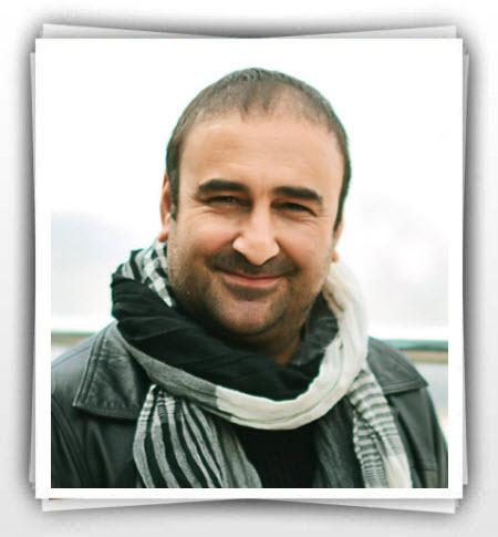 گفت و گو با مهران احمدی بازیگر نقش بهبود پایتخت 3
