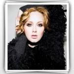 بیوگرافی ادل – Adele