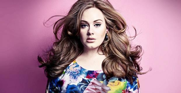 Adele - biographya-com (19)