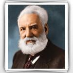 زندگینامه الکساندر گراهام بل – Alexander Graham Bell