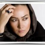 گفتگوی مفصل و خواندنی با آناهیتا نعمتی