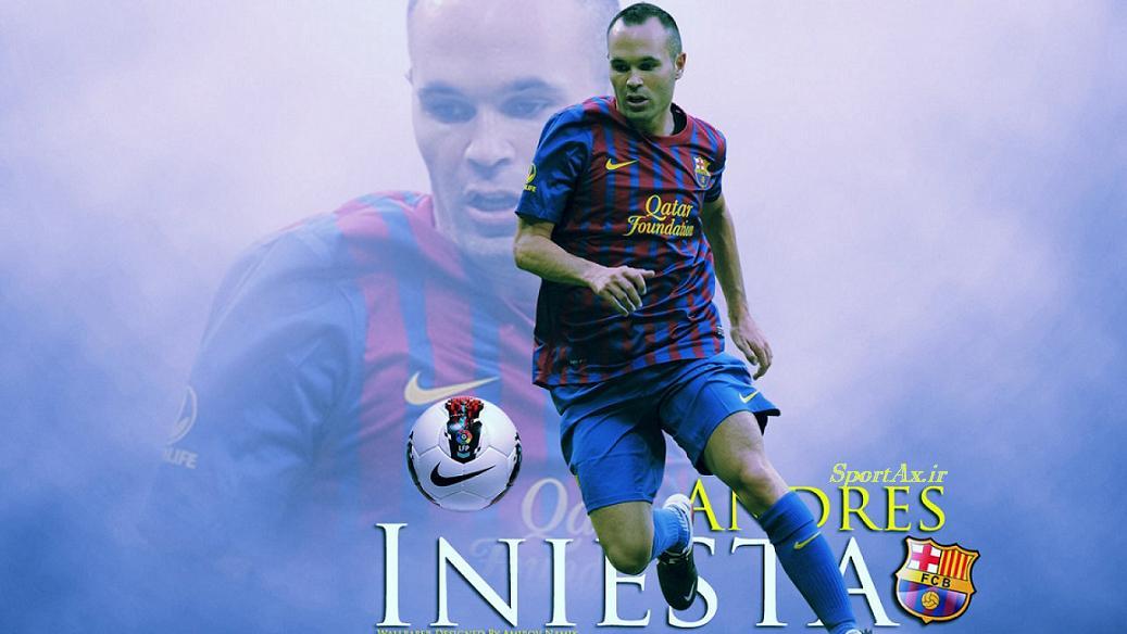 Andrés Iniesta - biographya-com (2)
