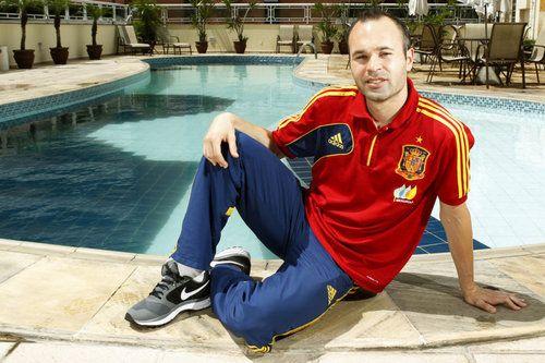 Andrés Iniesta - biographya-com (6)