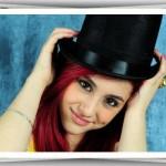 بیوگرافی آریانا گراند – Ariana Joan Grande