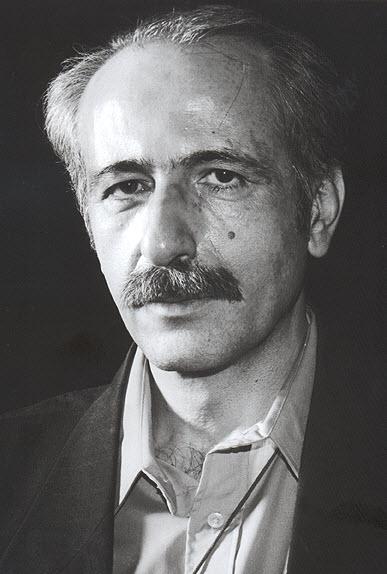 بیوگرافی بهاء الدین خرمشاهی + عکس