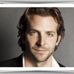 بیوگرافی بردلی کوپر – Bradley Charles Cooper