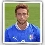 بیوگرافی کلودیو مارکیزیو – Claudio Marchisio