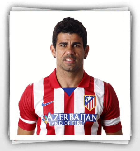 Diego Costa - biographya-com (1)